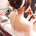 P1510828_副本.jpg