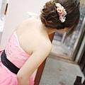 P1520190_副本.jpg