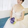 P1520951_副本.jpg