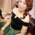 P1570951_副本.jpg