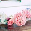 花飾_180129_0002.jpg