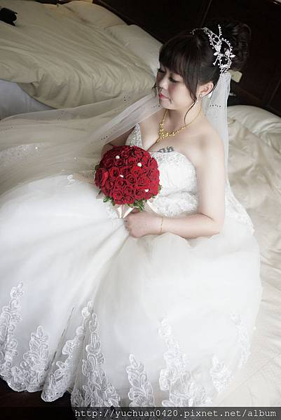 P1610687_副本.jpg