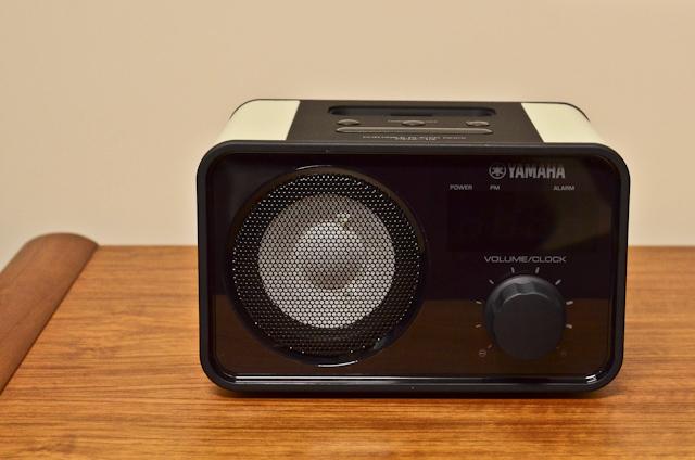 yamaha003