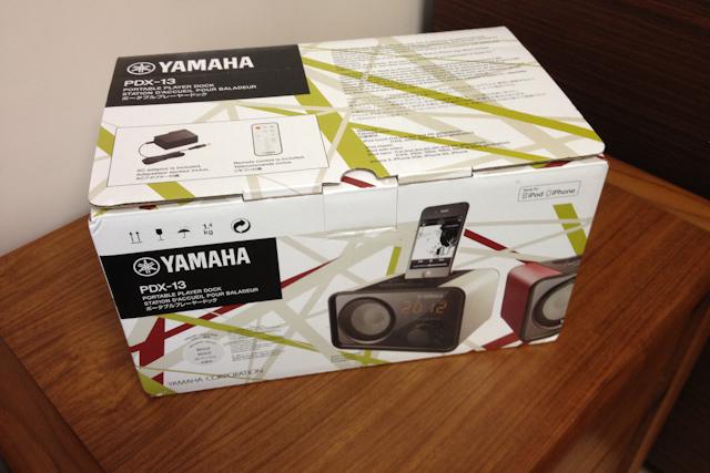 yamaha001