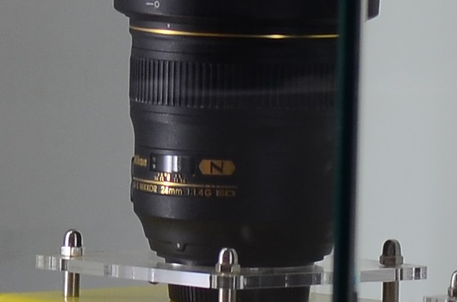 z-200f4-70