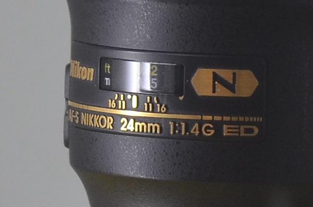 z-200f4-200