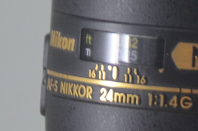 z-300-300