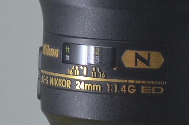 z-300-200