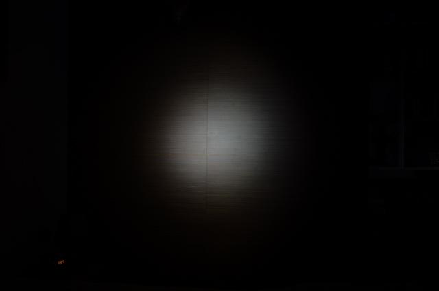 D71_5829