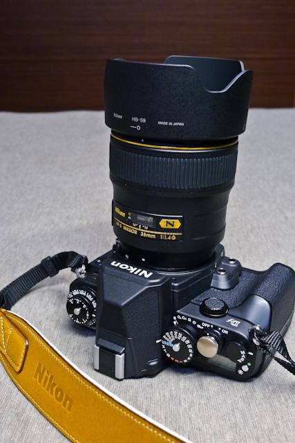 DF-014-P1120590