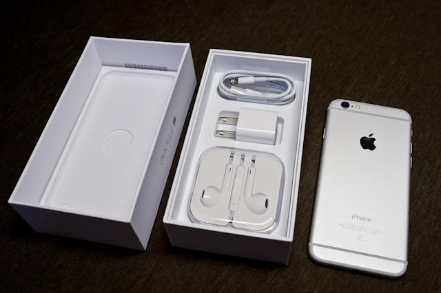 apple-09