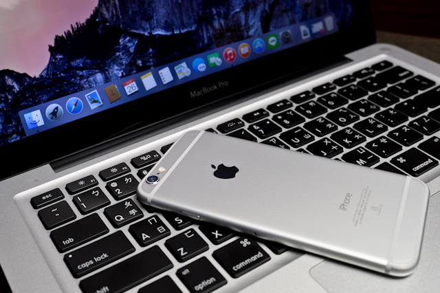 apple-25