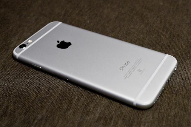 apple-07