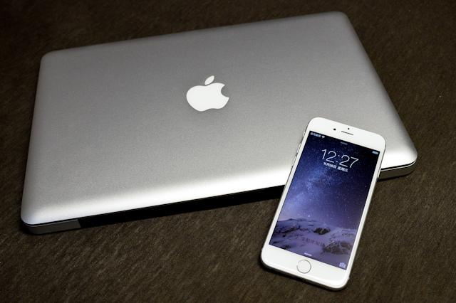 apple-22