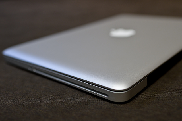 apple-30