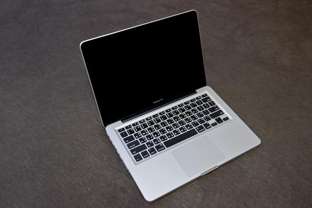 apple-33