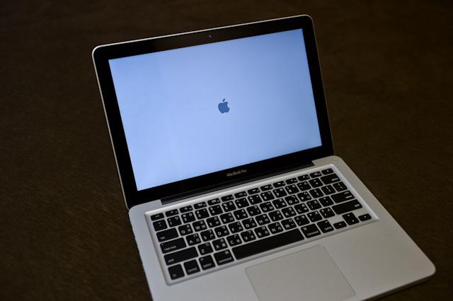 apple-37