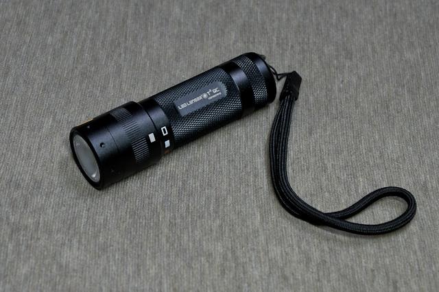 lr-70166-DF1_6957