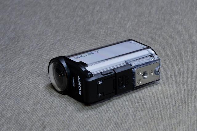 AS-06-DF1_7301