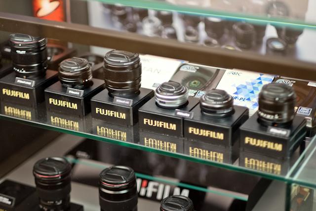 f-04-FUJI7971