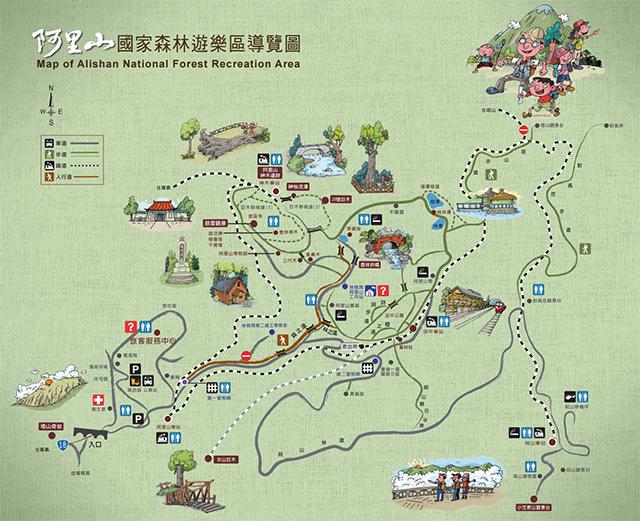 map640