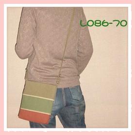 拼布系列-2-L086-70
