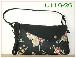 木槿系列(黑)-2-L119-29