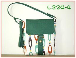 普普串珠系列-L224-4