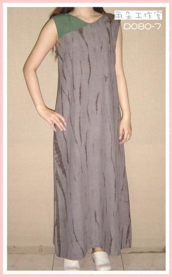 D080-7-背心裙-已售