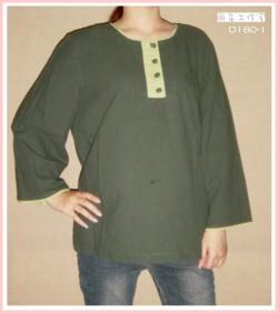D180-1-上衣