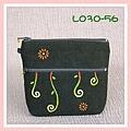 蕨系列-L030-56