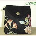 木槿系列(黑)-2-L230-2