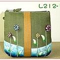 花冠系列-L212-10