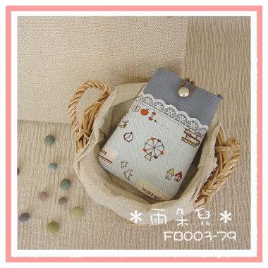 FB003-79-B.jpg