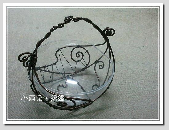 小圓球吊飾2