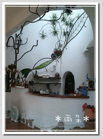 田尾.綠海7