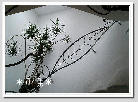 田尾.綠海8
