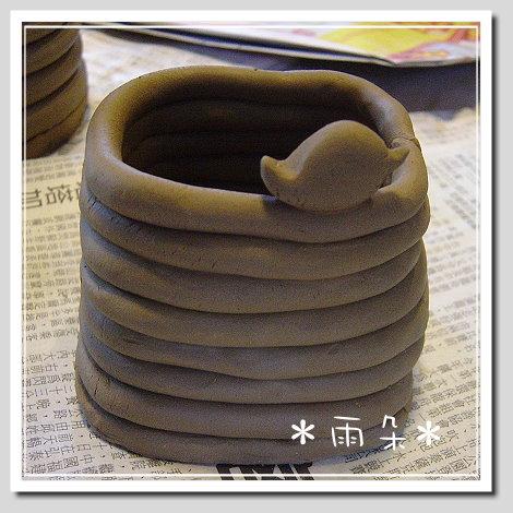 泥條作品3-花器.jpg