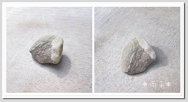 泥條變化.仿石頭4.jpg