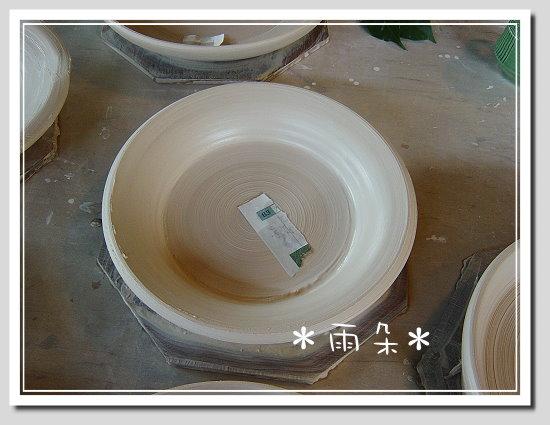 拉坯--盤子2.jpg