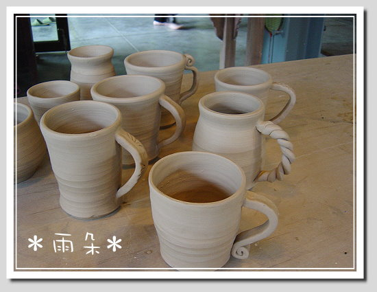杯子3.jpg