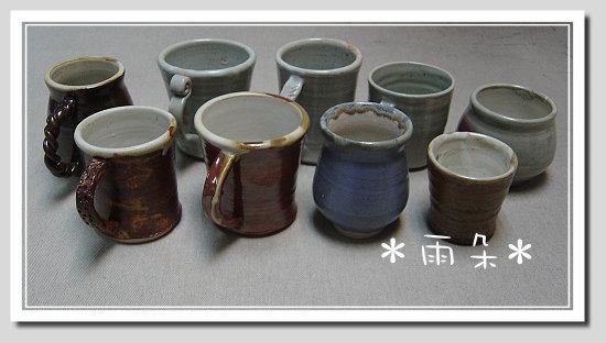 杯子-綜合2.jpg