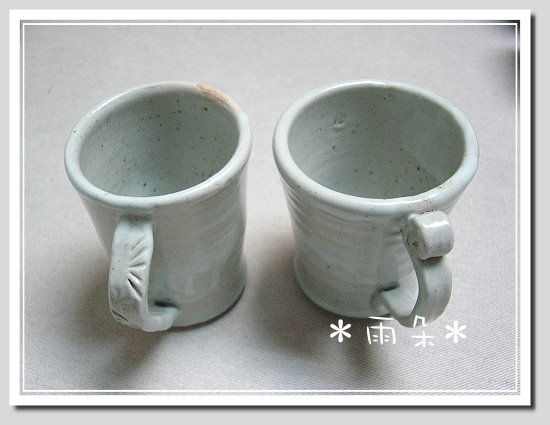 杯子-B1.jpg