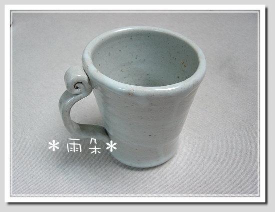 杯子-B2.jpg