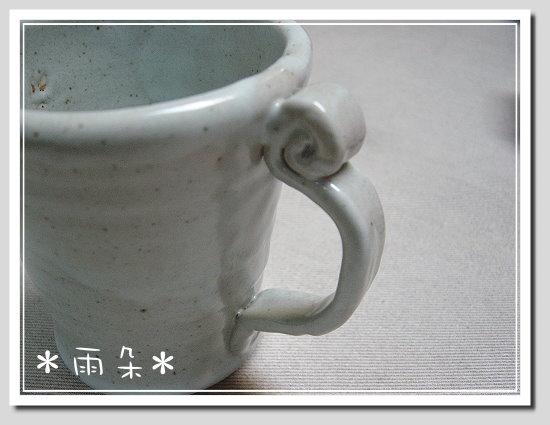 杯子-B3.jpg