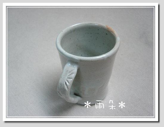 杯子-B4.jpg