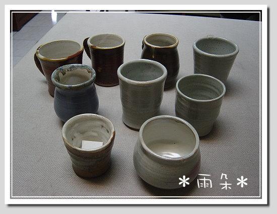 杯子-綜合1.jpg