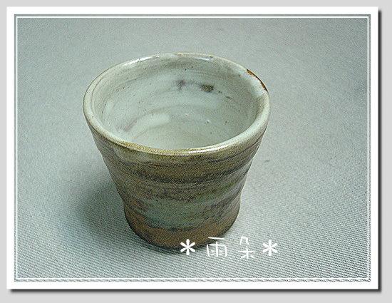 杯子-美1.jpg