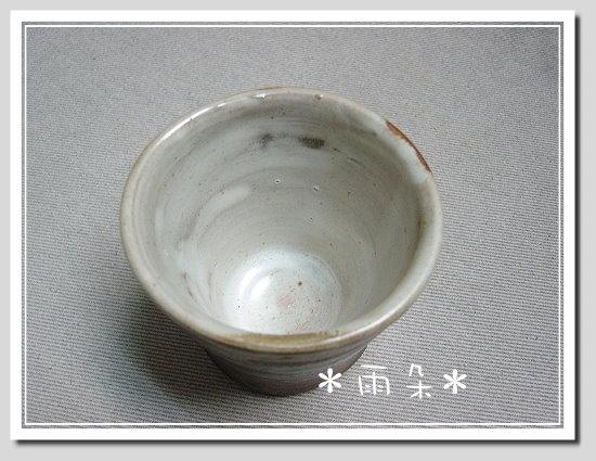 杯子-美2.jpg