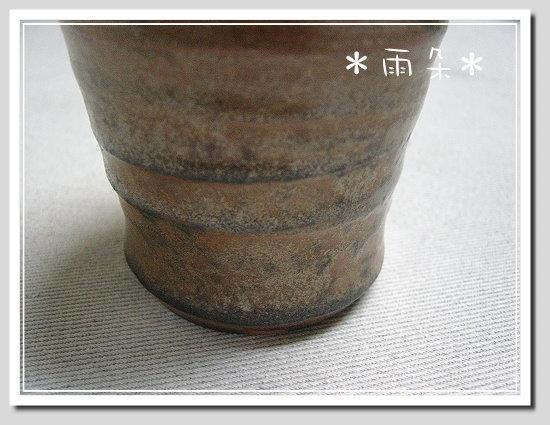杯子-美3.jpg